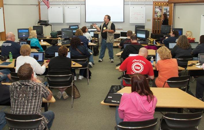 07-classroom-backs