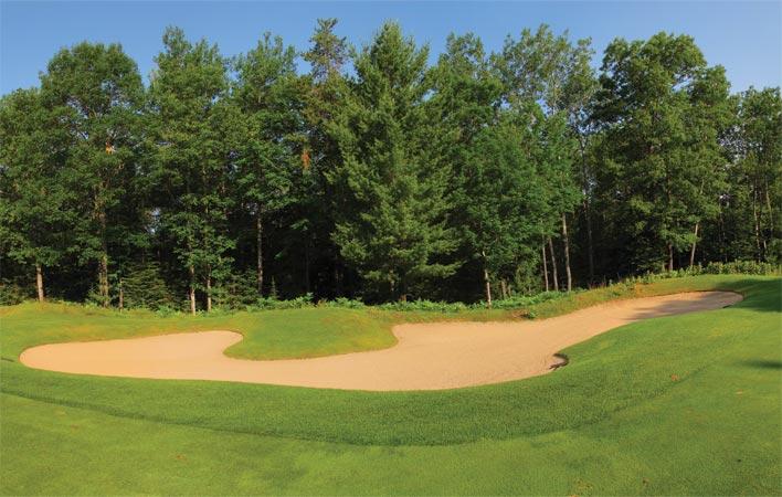 15-golf-sandtrap